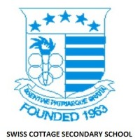 swiss cottage sec