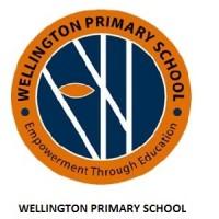 wellington pri