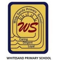 whitesand pri
