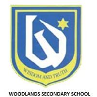 woodlands sec