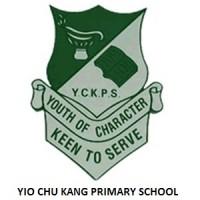yio chu kang pri
