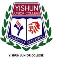 yishun jc