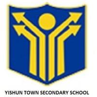 yishun town sec