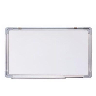 CHINA whiteboard