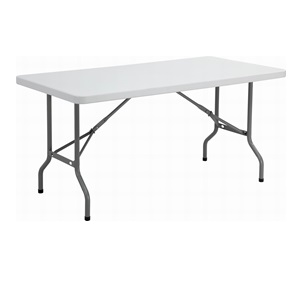 AG Foldable Table2