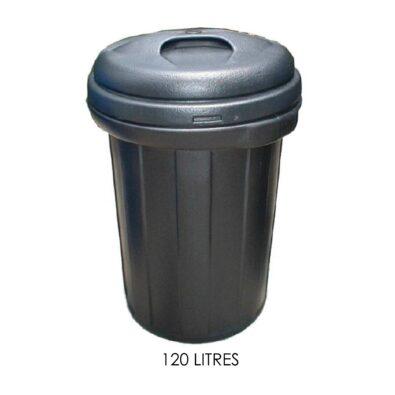 recycling bin supplier