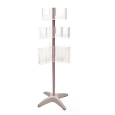 Carousel Stand supplier