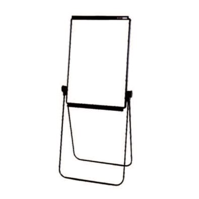 whiteboard supplier in singapore