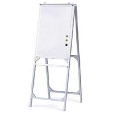 whiteboard supplier