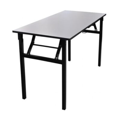 foldable table singapore