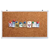 notice board supplier